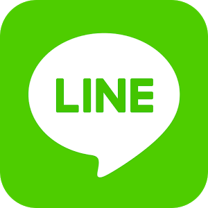 line contact